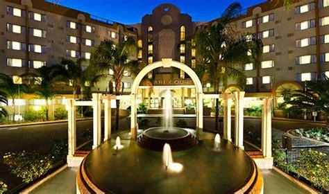 Home Spa Bathroom - home safari hotels namibia hotel amp conference complex