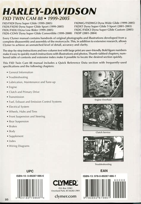 2000 harley dyna glide wiring diagram engine diagram for