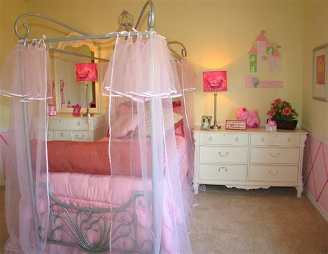white curtains for girls room small rustic teenage girl bedroom design with white canopy