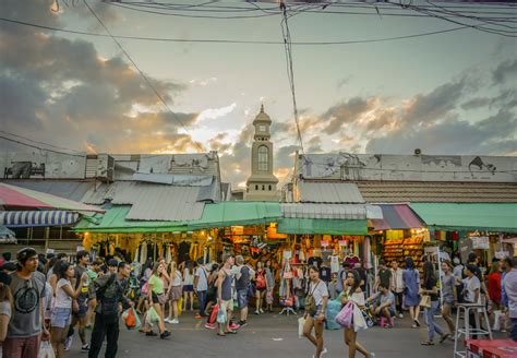 chatuchak market home decor 5 places to buy furniture and home accessories in bangkok
