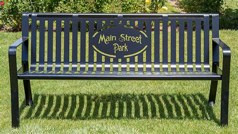 park bench manufacturers bench manufacturers 28 images bench by unknown designer for unknown manufacturer