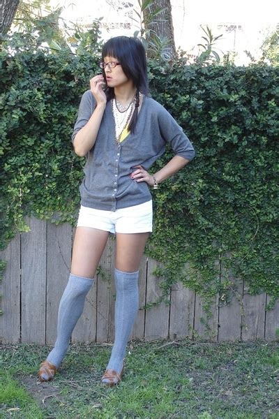sock boots f21 walmart sweaters walmart tops f21 shorts target socks ross shoes as quot pocahontas quot by