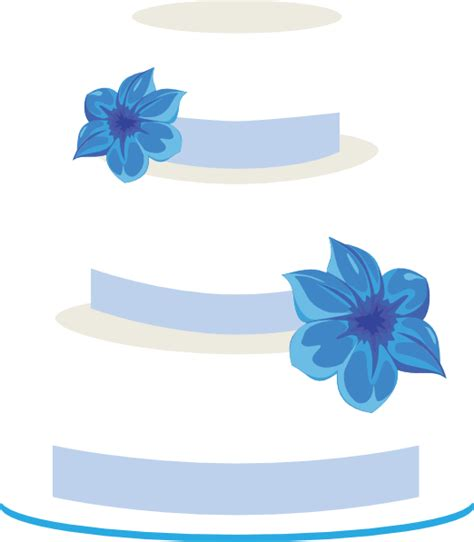 Wedding Clipart No Background by Cake No Background Clip At Clker Vector Clip