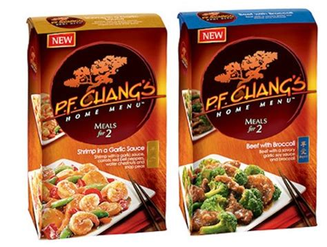 Pf Changs Sweepstakes - p f chang s frozen entree printable coupons save 3 off one