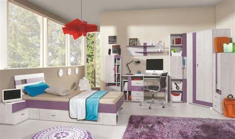 amenagement chambre pour 2 ado biblioth 232 que chambre ado rangement pour chambre enfant
