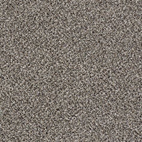 home decorators collection wholehearted ii color crystal sand twist 12 ft carpet hde1313100 home decorators collection wholehearted ii color hazy