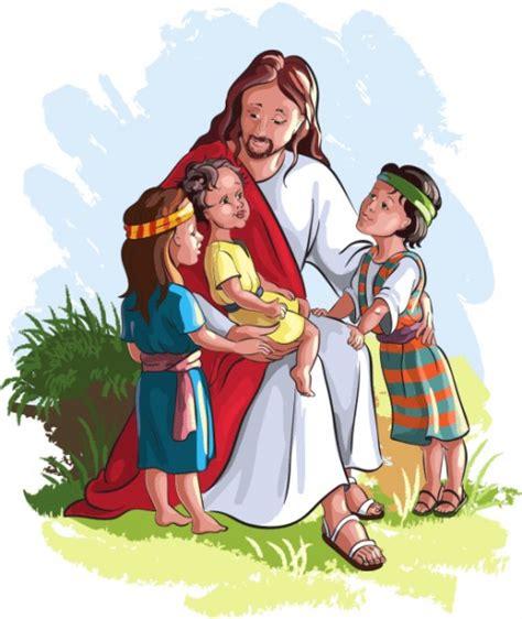 imagenes judios orando imagenes de 241 i 241 os biblicos imagui