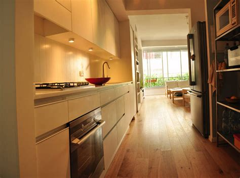 small apartment in tel aviv with functional design small apartment design in tel aviv with great floorplan