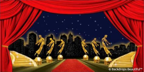 backdrop design theater stage awards backdrops drapes stage drape backdrops