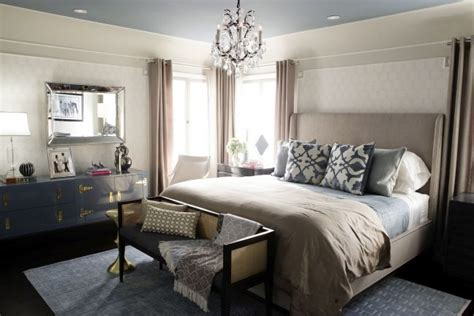 jeff lewis bedroom designs interior therapy with jeff lewis bedroom home pinterest