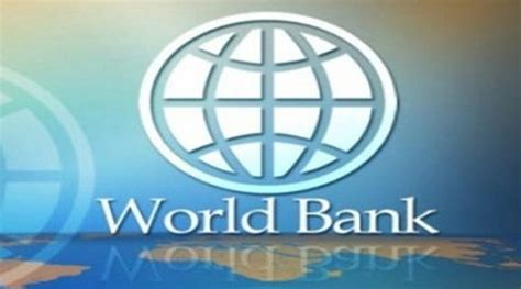world bank indian strategic studies 10 11 14
