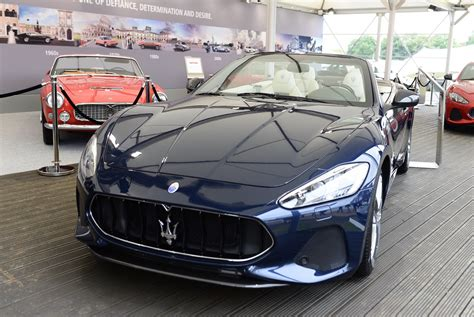 maserati models back 100 maserati models back whatever happened to the