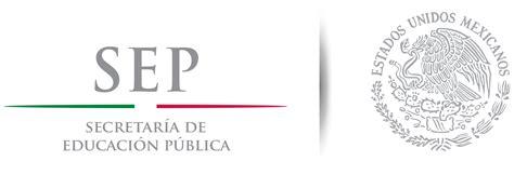 reglamento de ingreso promocin y permanencia del 2016 car release examen de ingreso promoci 243 n y permanencia en el