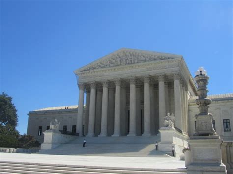 us supreme court us supreme court upholds key affordable care act provision