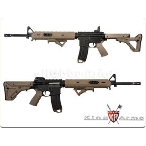 Trigger Guard M4 M4a1 Hk416 eac ka moe ubr airsoft electric gun aeg rifle magpul