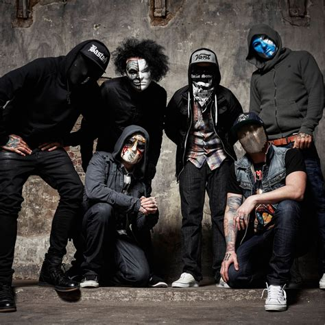 bands similar to hollywood undead hollywood undead lyrics songs and albums genius