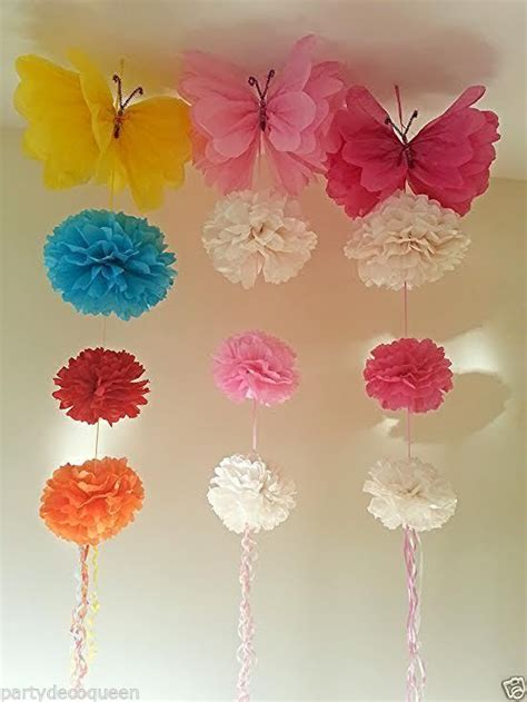 Decorations To Hang From Ceiling by Best 25 Hanging Ceiling Decorations Ideas On
