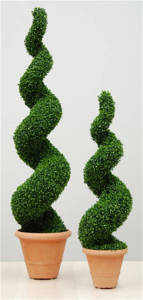artificial spiral topiary artificial buxus spiral topiary office furniture warehouse