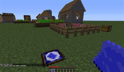 minecraft house mod travelling house mod para minecraft 1 6 4 minecrafteo