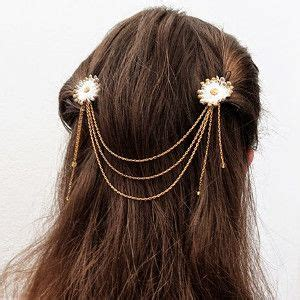 8 Fabulous Must Hair Accessories by 17 Images About Jewelry Patterns On
