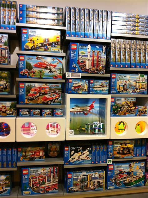 Garden State Plaza Lego Store Ugg Store Jersey Garden Nj David Simchi Levi