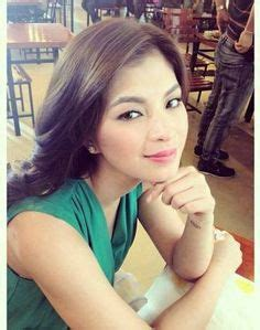 angel locsin haircut 2013 angel locsin on pinterest popup eyeglasses and marian