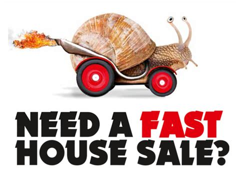 sell your house sell your house quickly sold quicksold quick