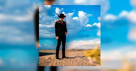 el hijo del desierto el dasa el hijo del desierto letra y video oficial