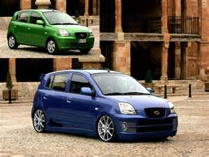 photos of kia picanto photo tuning kia picanto 01 jpg