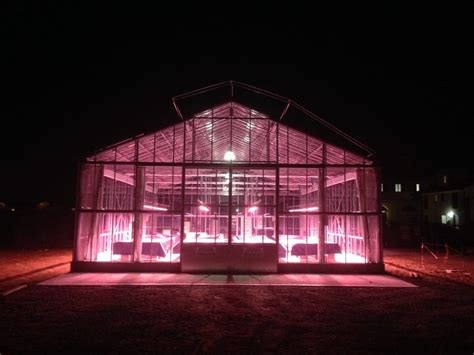 Greenhouse Lighting Fixtures Led Greenhouse Lighting Lighting Ideas