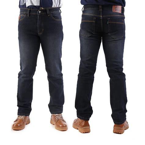 List Celana Panjang Boy 5 In 1 6 36 Bulan Just To You Cherrybabyk garsel l297 celana panjang pria biru elevenia