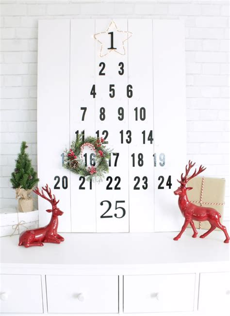top 10 home decorations you should have this christmas season top 10 diy christmas decorations you should make this year