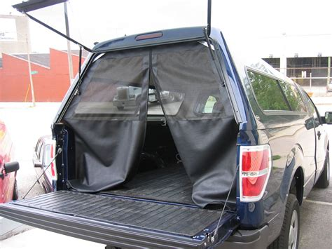 awning truck homestyle custom upholstery and awning truck tent