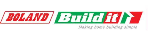 Build A House Plan Boland Build It Making Home Building Simple About Us