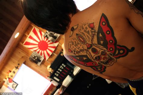 best tattoo shops in ri 100 best shop in nyc new york