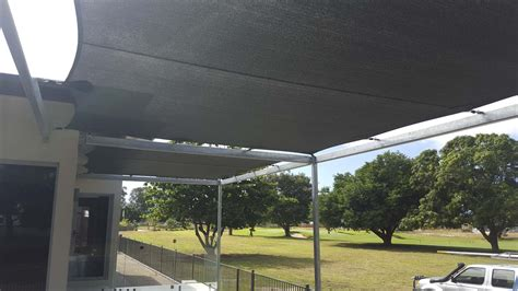 canvas sail awnings cheyne shades canvas shade sails shade structures