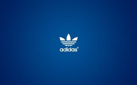 wallpaper adidas logo hd sports