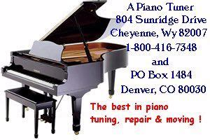 piano bench repair piano bench cushion very high quality new denver