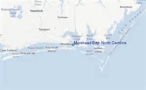morehead city carolina tide station location guide