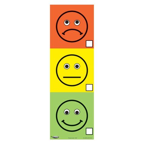 traffic light traffic light chart autopress education ltd