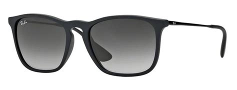 rubber sts toronto ban chris in rubber black glass monocle eyecare