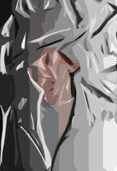 cara membuat lukisan abstrak dengan cat air edit lukisan foto cara membuat efek lukisan cat air