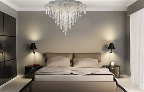 Lighting At Home A Guide To Home Lighting Indiaproperty