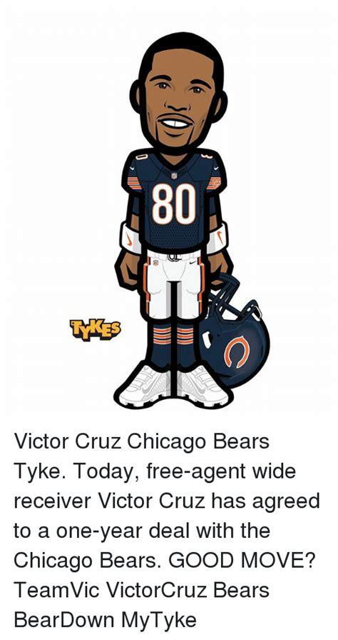 Victor Cruz Meme - 25 best memes about wide receiver wide receiver memes