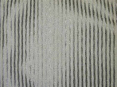 upholstery ticking curtain upholstery fabric extra wide ticking black