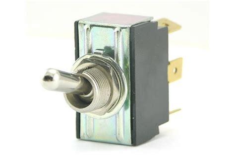 12v polarity toggle switch wiring diagram 12v
