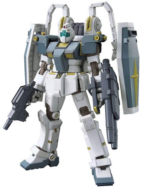 Hg Thunderbolt 1144 Rgm 79gm gundam 1 144 hg thunderbolt rgm 79 gm model kit toyarena