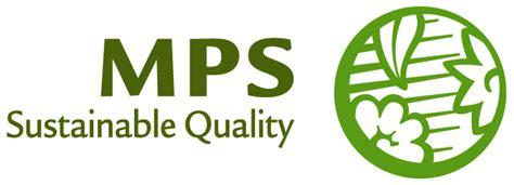 www mps alleen duurzamere producten en diensten biologisch olino