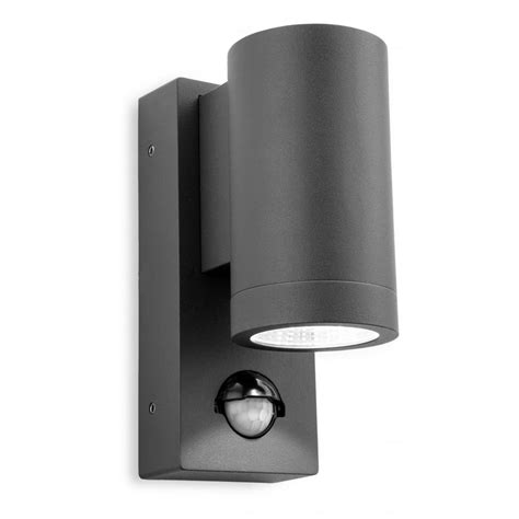 outdoor wall lights with sensor outdoor led wall lights with sensor outdoor lighting ideas