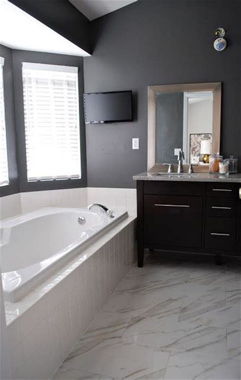 kendall charcoal bathroom kendall charcoal by benjamin moore bedroom ideas